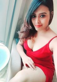 Call Girls In Sarita Vihar 8130267611 Women Seeking Men Delhi Ncr